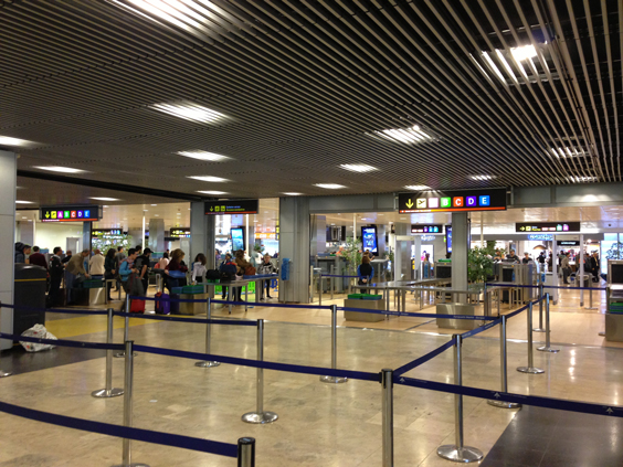 rome_airport